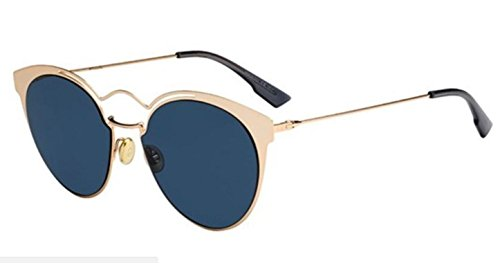 Gafas sol dior il miglior prezzo di Amazon in SaveMoney.es 150ae353827a