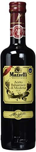 Mazzetti Aceto Balsamico di Modena, 500 ml Flasche