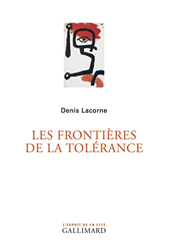 les-frontieres-de-la-tolerance