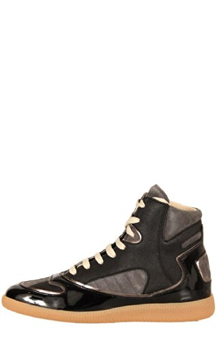 maison-martin-margiela-black-sneakers-s37ws0182-s42259-size-44