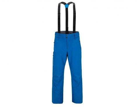 Peak Performance Maroon 2 Pant Hero Blue - XXL