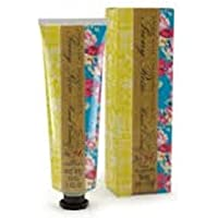 Somerset Blooms Peony Rose Hand Cream 60ml by The Somerset Toiletry Co