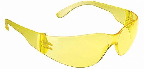 jsp-asa430-020-200-stealth-7000-lunettes-de-protection-avec-revetement-rigide-jaune