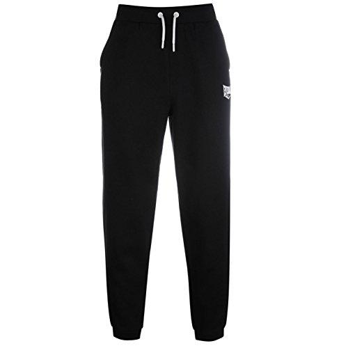 everlast-hombre-jogging-deporte-cintura-elastica-pantalones-entrenar-deporte
