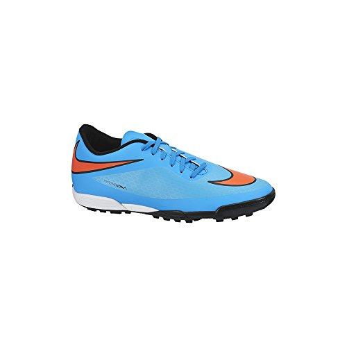 NikeHypervenom Phade Tf - Scarpe da Calcio uomo Blau