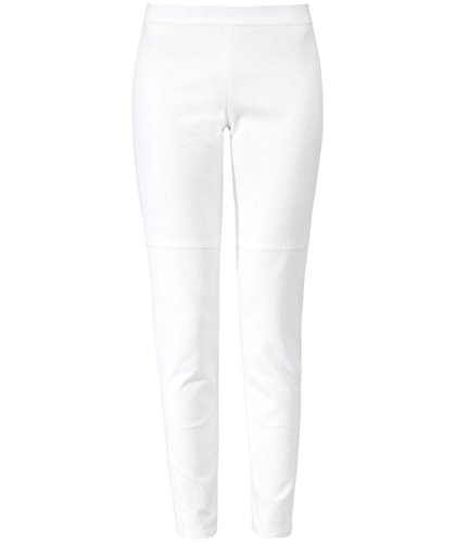 10-crosby-derek-lam-paneled-leggings