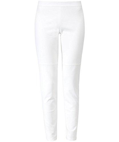 10-crosby-derek-lam-getafelten-leggings