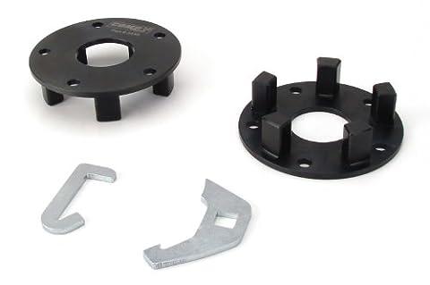 Comp Cams 5449 Cam Phaser Limiter Kit - Ford 4.6L/5.4L 3V