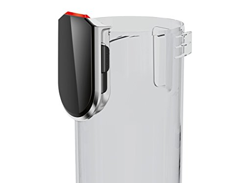 Bosch Balai électrique BBH625W60