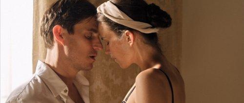filme wie hotel desire