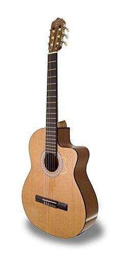 apc-instruments-1c-cw-guitarra-electroacustica