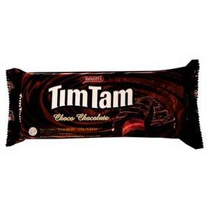 arnotts-tim-tam-choco-chocolate-120g
