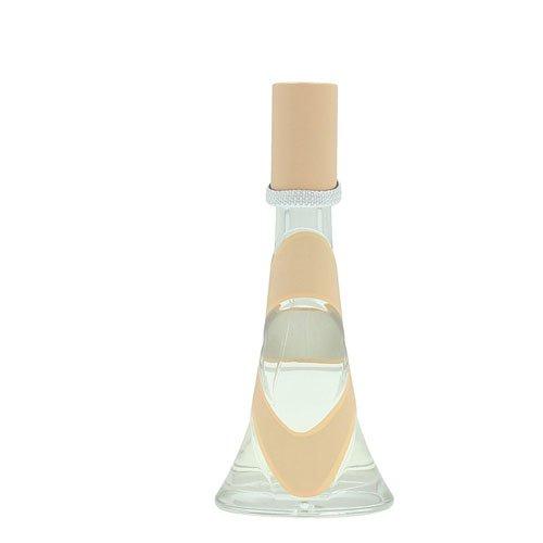 Rihanna, Nude, Eau de Parfum, 30 ml