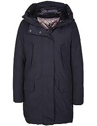 designer fashion cdd74 d21e2 Amazon.it: Duck - Donna: Abbigliamento