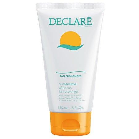 Declare: Apres Lotion Tan Prolonger (150 ml)