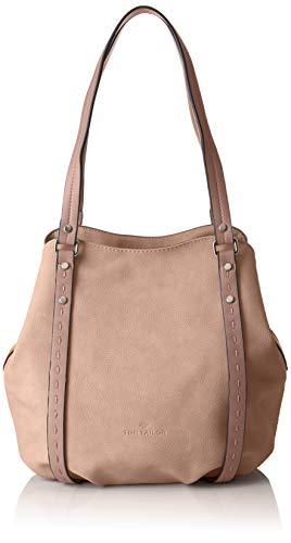 amen, Jana,, 30x26x15 cm, Schultertasche, Tom Tailor Handtaschen Damen ()