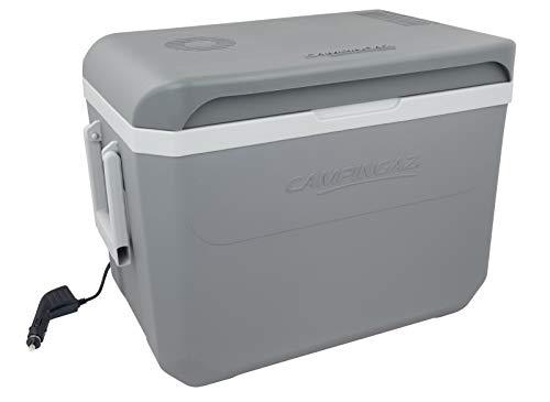 Glacière électrique Mixte Campingaz Powerbox Plus