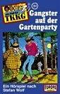 051 - Gangster auf der Gartenparty