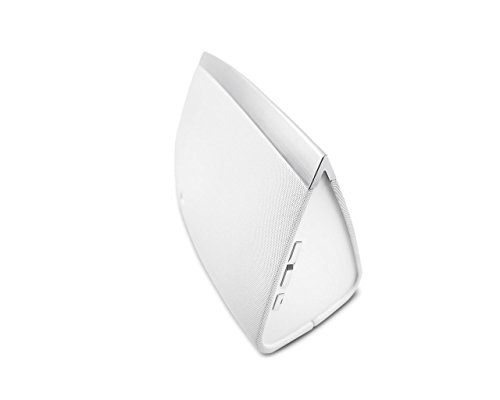 Denon HEOS 7 HS2 Audio-streaming Lautsprecher weiß - 5