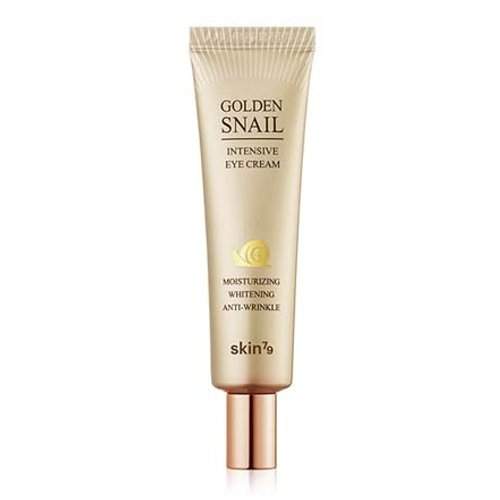 Skin79 Golden Snail Intensive Eye Cream, 35 ml