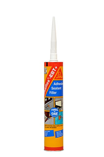 sikaflex-ebt-white-multi-use-sealant-filler-adhesive