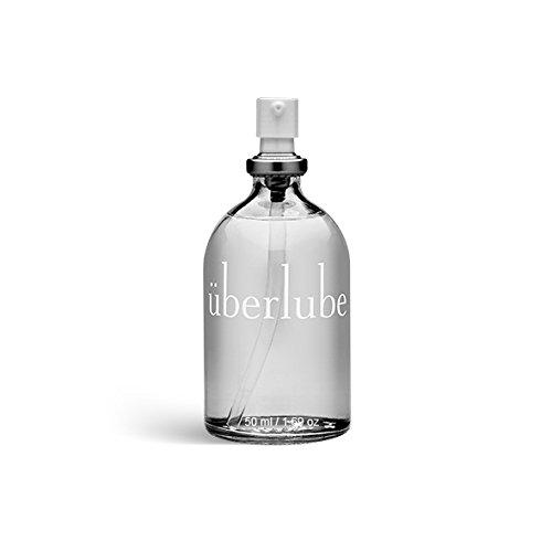 uberlube-luxury-lubricant-50ml