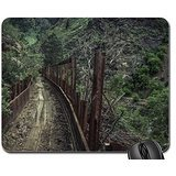 an-old-welch-ditch-mouse-pad-mousepad-mountains-mouse-pad