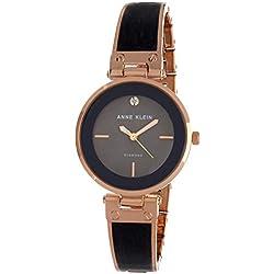 Reloj Anne Klein para Mujer AK/N2512GYRG