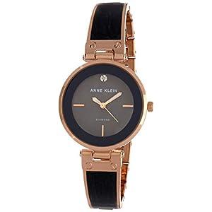 Reloj – Anne Klein – para Mujer – AK/N2512GYRG