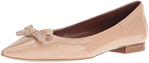 cole-haan-womens-alice-bow-skimmer-pointed-toe-flat-maple-sugar-95-b-us