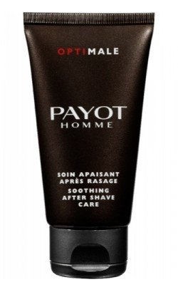 payot-soin-apaisant-apres-rasage-soothing-after-shave-care-tube-75ml