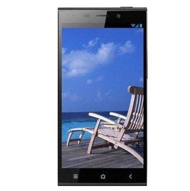 Gionee Elife E7 (Black, 32GB)