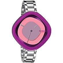Nixon The Zona A166 1698 Womens Watch