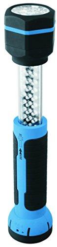 Preisvergleich Produktbild Elro FL306 Universal LED Leuchte