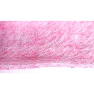 Filter Pollenfilter Staubfilter F7 1m x 1m - 4-8mm in dichter Ausführung Feinfilter Filter Lüftungsgerät Heizung Pollenfilter