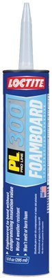 loctite-pl300-low-voc-foam-board-adhesive-by-henkel