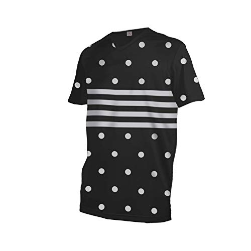 Abbigliamento sportivo Kakiyi Donna Solid Pantaloni Sportivi