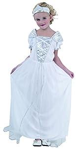Reír Y Confeti - Fibfee006 - Disfraces para Niños - Princesa