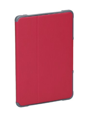 stm-bags-dux-case-for-ipad-mini-4-red