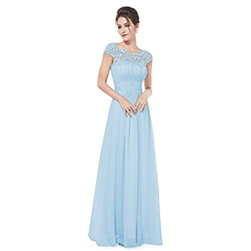 Autumn Wedding Guest Dresses: Amazon.co.uk