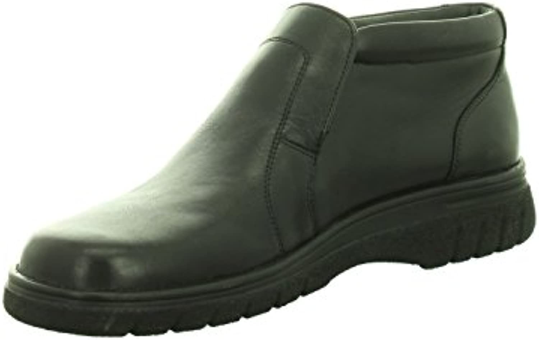 Longo Bequem Stiefel WF  Billig und erschwinglich Im Verkauf