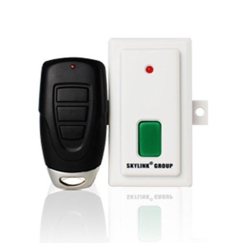 Skylink MK-1 Universal Garage Door Remote Control Kit by Skylink Universal-garage Door Remote