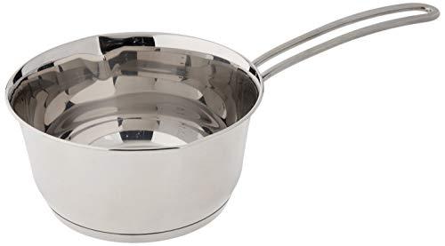 Küchenprofi 23 7050 28 16 Casserole
