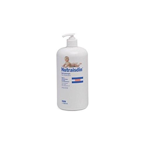 isdin-locion-hidratante-corporal-nutraisdin-1000ml