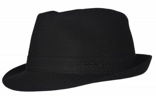 teton-trilby-by-stetson-59-schwarz
