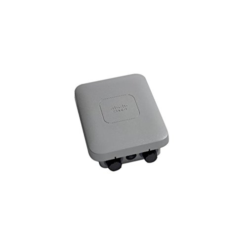 Cisco 802 11 AC W2 Value Outdoor Ap