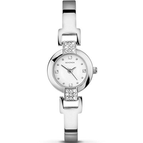 SEKONDA - Damen -Armbanduhr 2395.27