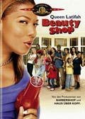 Beauty Shop [DVD] Queen Latifah Little JJ Djimon Hounsou, Bille Woodruff