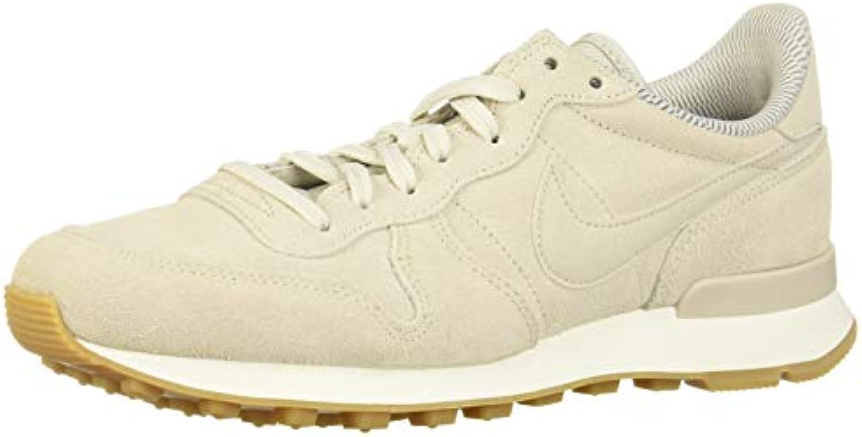 Nike Nike Nike W Internationalist Se, Scarpe da Ginnastica Donna   Pacchetti Alla Moda E Attraente    Maschio/Ragazze Scarpa    Uomini/Donna Scarpa  f8ae65