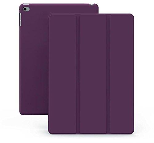 Khomo iPad Pro 12.9
